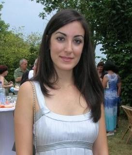Katerina Doka S Homepage